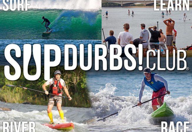 SUP_DURBS_CLUB_1