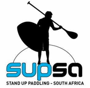supsa-logo