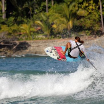 10 Things You Need To Know About The ISA World Stand UP Paddle & Paddleboard Championships