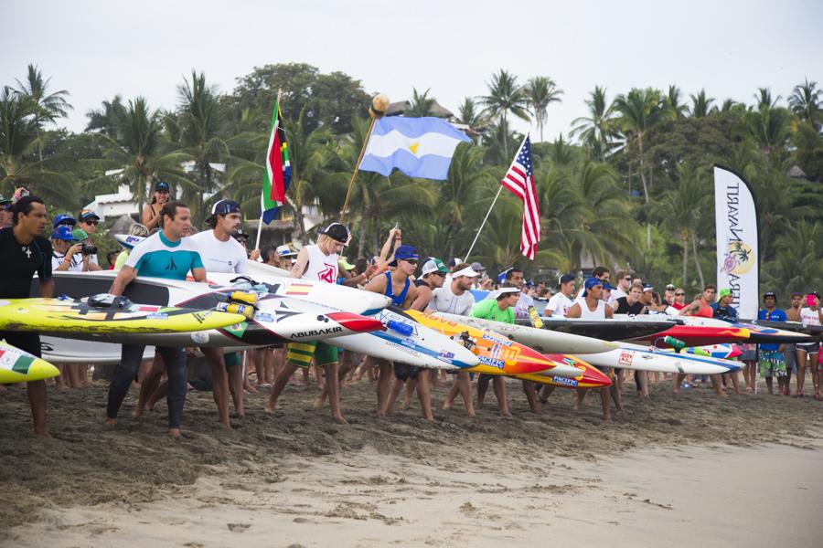 Mens_Distance_Paddleboard_Race_ISA_Bielmann500