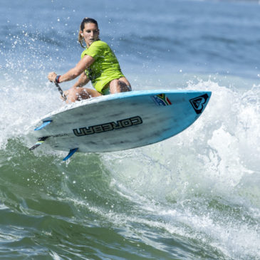 SUP SURFING DELIVERS STRONG START TO 2015 ISA WORLD SUP AND PADDLEBOARD CHAMPIONSHIP PRESENTED BY HOTEL KUPURI