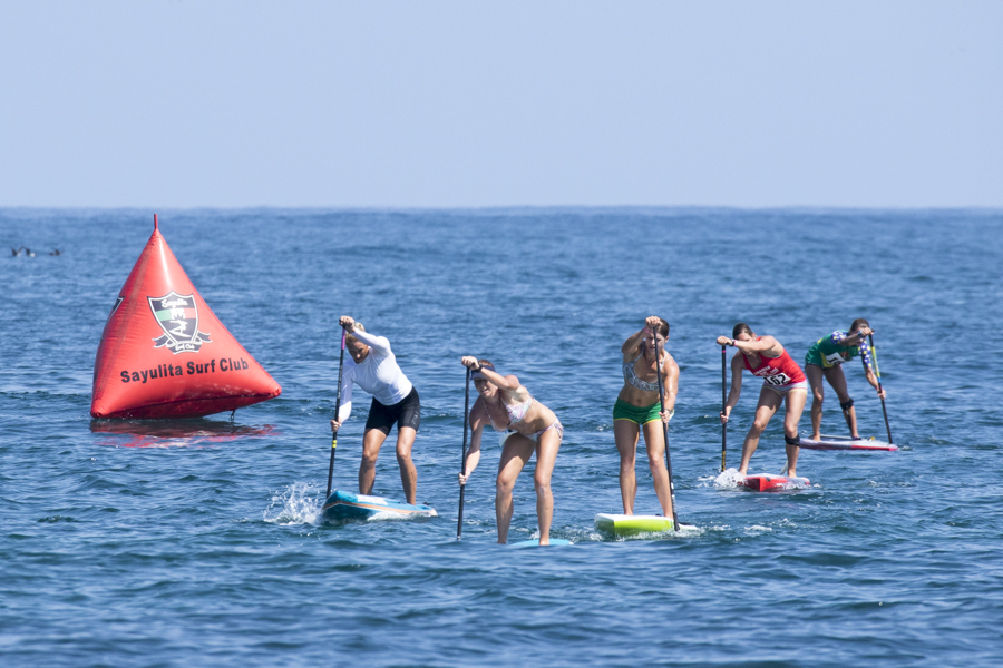 SUP_Technical_Final_Womens_ISA_Reed_1007