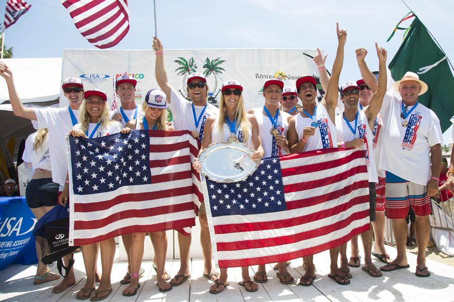 isa-worlds-sup-paddleboard-team-usa