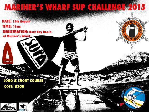 Mariner's-Wharf-SUP-Challenge-Hout-Bay