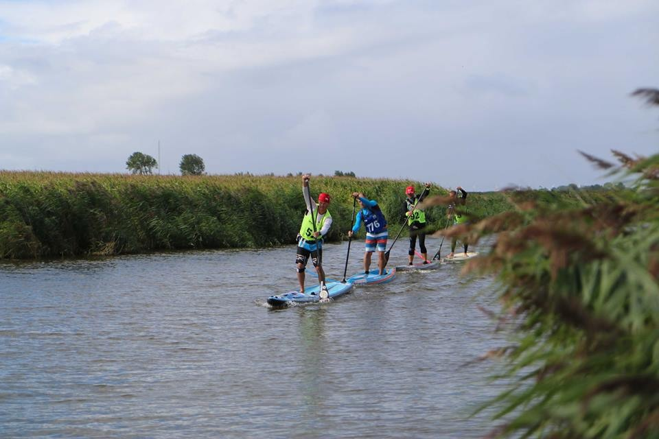 south-african-sup-11-city-tour