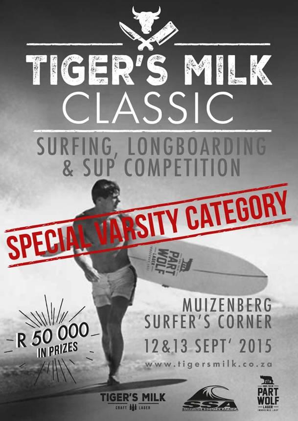 tigers-milk-surf-classic