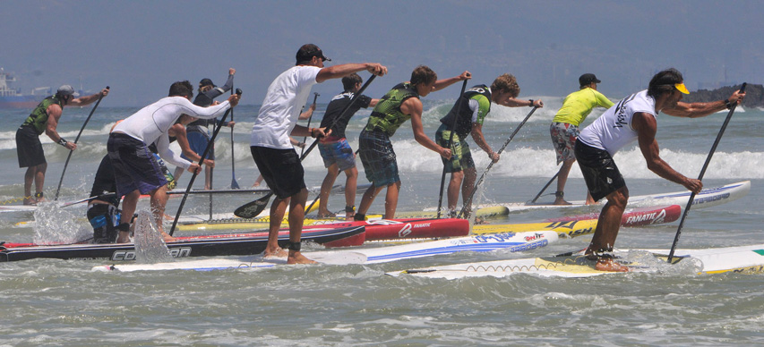 coreban-summer-series-2015-sup-race-2