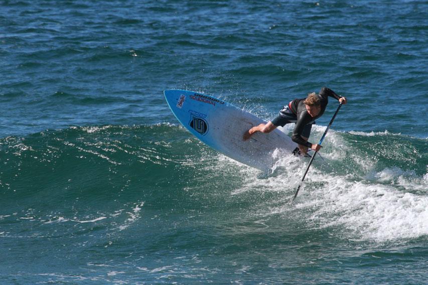 coreban-summer-series-2015-sup-surf-2