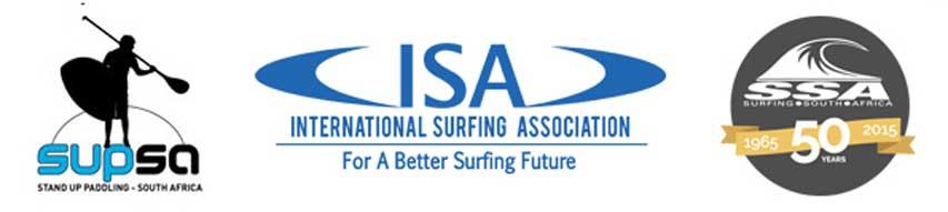 supsa-isa-ssa-logo-header