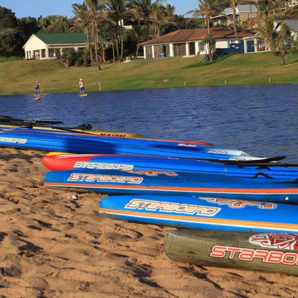 2016-Starboard-Zinkwazi-10km-SUP-Race-1-1