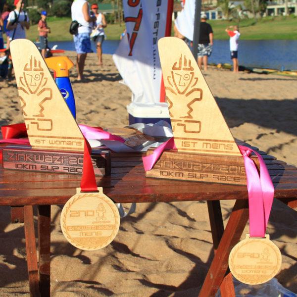 2016-Starboard-Zinkwazi-10km-SUP-Race-1-2