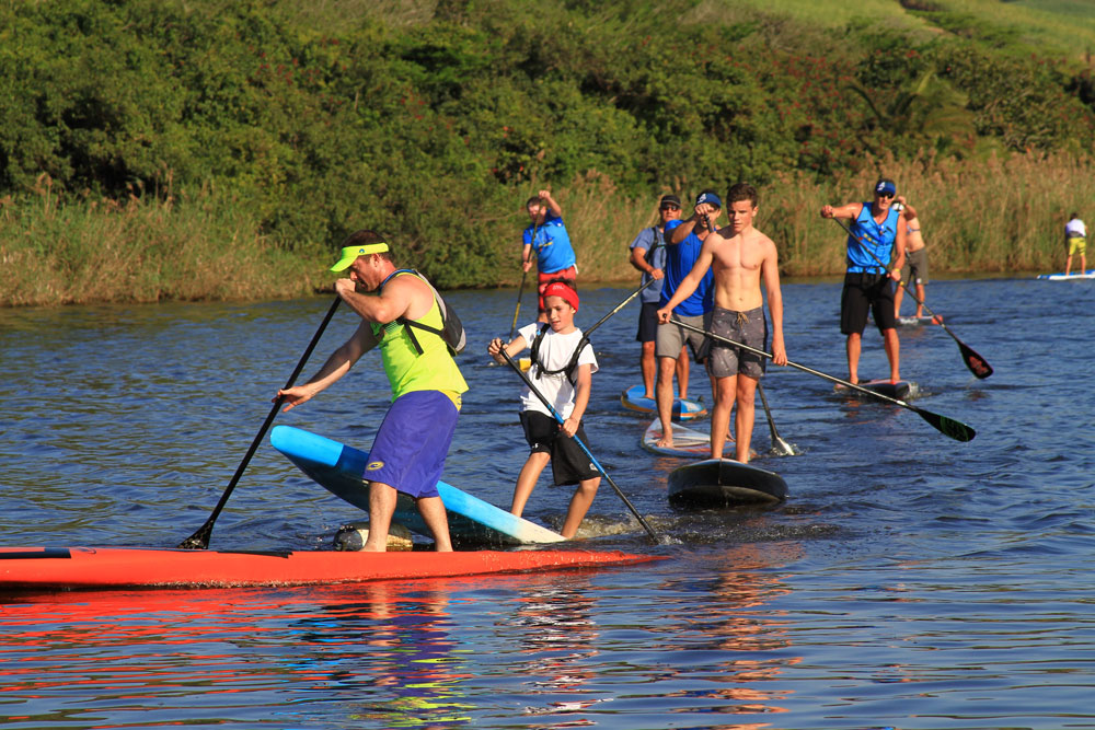 2016-Starboard-Zinkwazi-10km-SUP-Race-boys-winner
