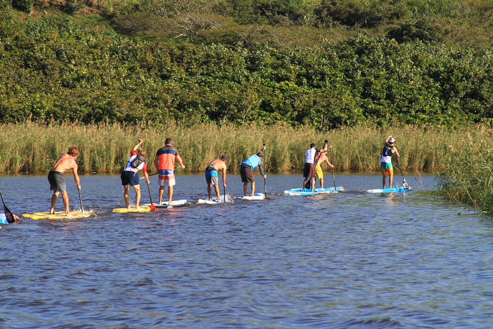 2016-Starboard-Zinkwazi-10km-SUP-Race-mens-train