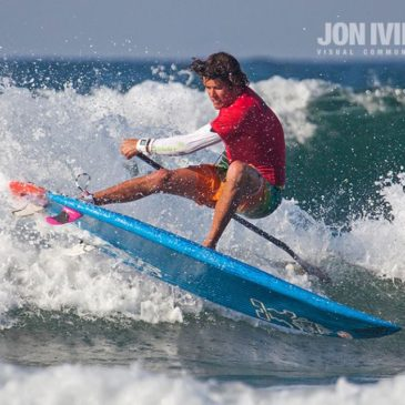SUPDurbs Pro 2016 – SUPSA SA Wave Champs