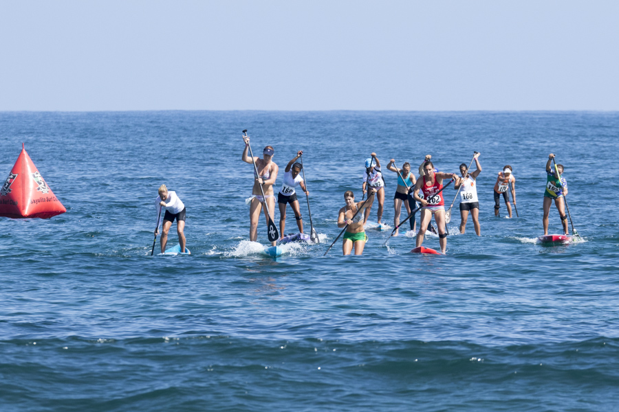 SUP_Technical_Final_Womens_ISA_Reed_994