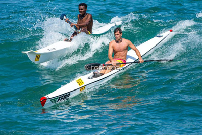 malec-odendaal-sa-sup-prone-team-isa-world-champs-fiji