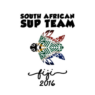Help Get Our SA SUP Team To The ISA World Champs in Fiji