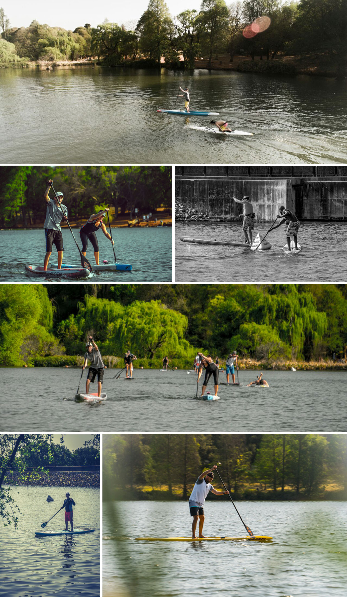 emmarentia-sup-race-chris-fundraiser