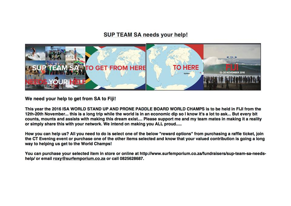sa-sup-team-fundraiser-cape-town-1