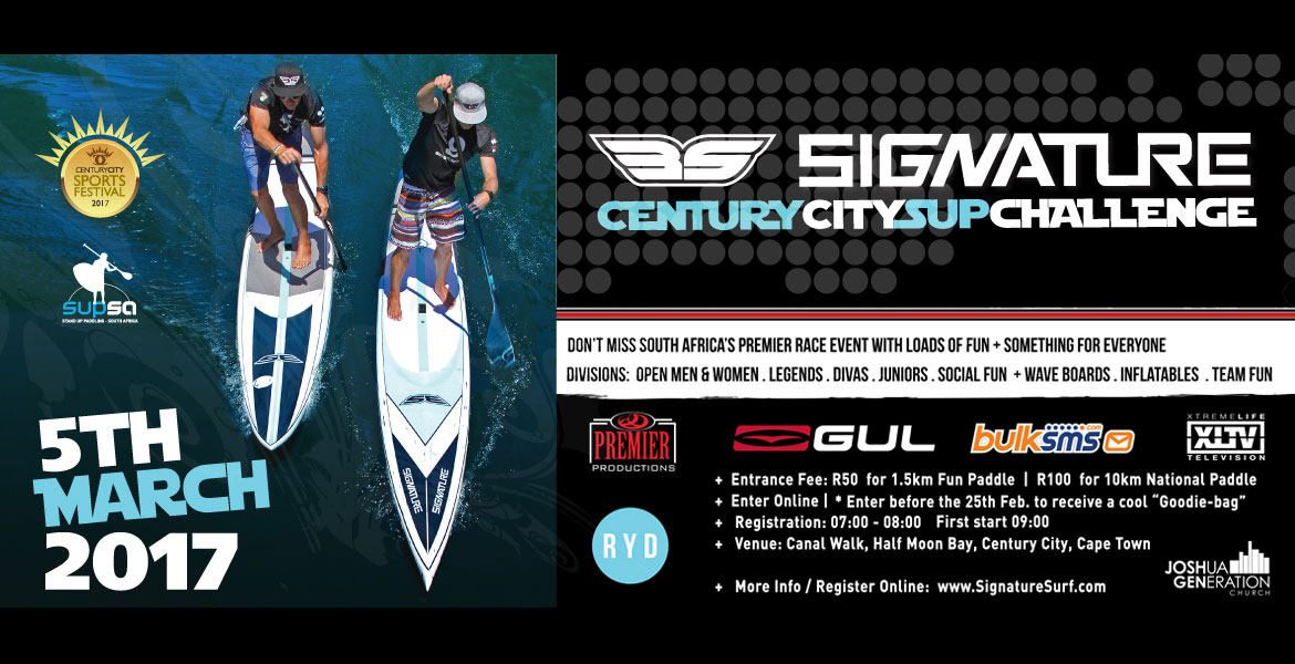 siganature-century-city-sup-challenge