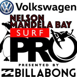 nelson mandela surf pro 2018 5km sup race entry form