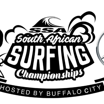 Zoe Steyn of Buffalo City Surfriders and Jordy Maree of Cape Town Surfriders win premiere Women's and Men's SA Championship titles and hosts Buffalo City Surfriders sweep the board at the 2018 Mercedes–Benz SA Championships hosted by Buffalo City.