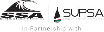 SUPSA.org.za